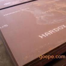 焊达550耐磨板-焊达550耐磨板现货-近期报价