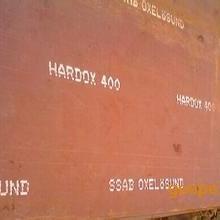 焊达450耐磨板-焊达450耐磨板现货-近期报价