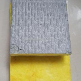 四川 广元25mm增强玻璃纤维板