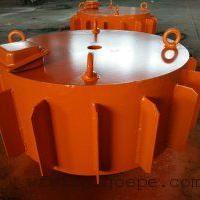 潍坊电磁除铁器厂家 远力磁电质量有保障