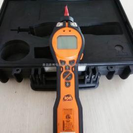 英国离子虎牌PCT-LB-00手持式VOC检测仪