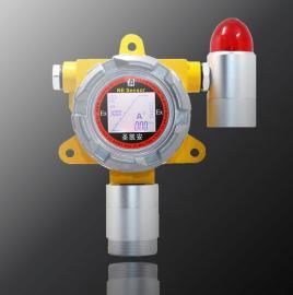 制冷剂R12气体检测装置