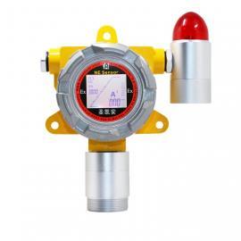 石油冶炼气体检测装置