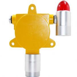 乙硼烷气体报警器 B2H6气体检测装置