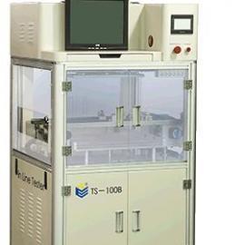 ATE电冰箱洗衣机/自动化测试系统/家电系统测试设备