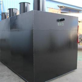 生产屠宰污水处理设备的厂家