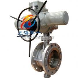 电动蝶阀 电动闸阀电动球阀阀门电动执行器6大选型原则