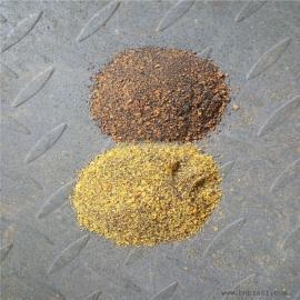 阳离子|阴离子聚丙烯酰胺价格,聚丙烯酰胺批发
