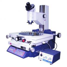 数字式大型工具显微镜 JX14B 新天光电