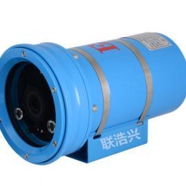 130、200万防爆摄像机化工厂安装网络高清防爆红外摄像机