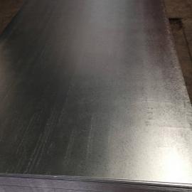 句容镀锌板/镀锌铁皮批发销售厂家一级代理公司