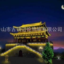 led古寺庙亮化灯具-寺庙亮化灯具厂-家塔顶灯