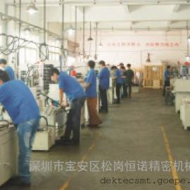 单轴铣扁机生产厂家
