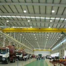 国内质保QB型防爆单梁叉车价格 中国有名品牌北京新科
