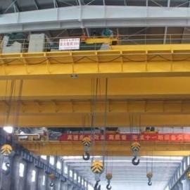 北京新科直销优质QE双大板车吊钩桥式叉车价格 中国有名品牌