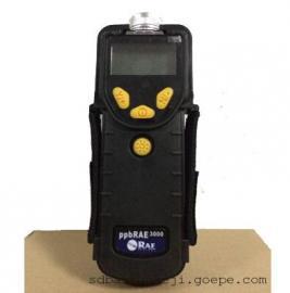 PGM-7340 ppbRAE3000手持式VOC检测仪