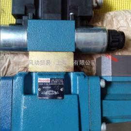 4WRZ10W8-85-71/6EG24ETK4/D3M