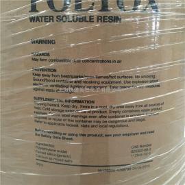 水泥外加剂专用聚氧化乙烯peo