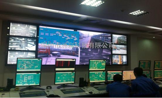 贵州毕节p2.5小间距led显示屏