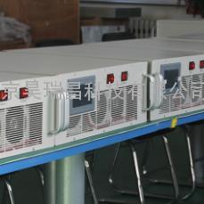 AGV充电站充电机