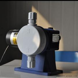 赛高220V/380V机械隔膜计量泵MSAF070P31