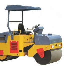 压路机设备-山东盛源公路产业有限公司生产,压路机设备。