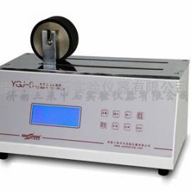 胶粘带压辊机,自动胶粘带压辊机生产厂家