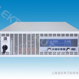 德国EA-PSI 9080-40 DT实验室直流电源