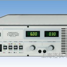 德国EA-HV 9000-6K0-2000 桌面式高压电源