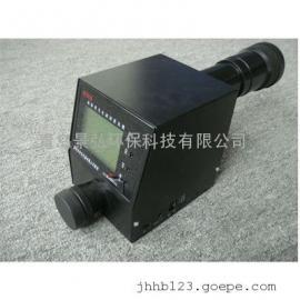 青岛景弘林格曼光电测烟望远镜低价促销 型号:QT201B
