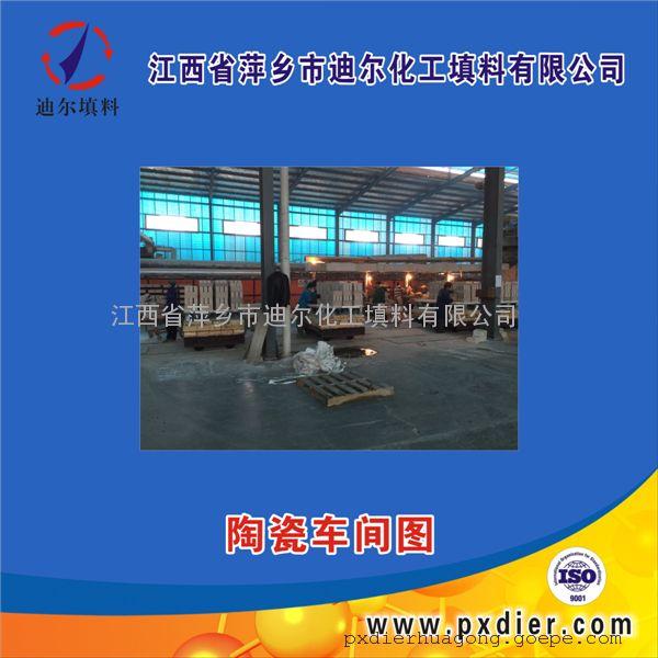 江西萍乡迪尔 XA-1轻瓷多齿环 优质供应商