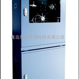 在线COD监测仪和氨氮监测仪 水质在线COD氨氮自动监测仪