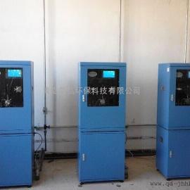 污水在线氨氮分析仪厂家 氨氮在线分析仪现货直销