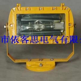 BFC8100防爆外场强光泛光灯气体放电灯