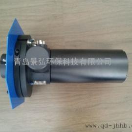 在线烟尘检测仪 石油化工锅炉激光烟尘监测仪