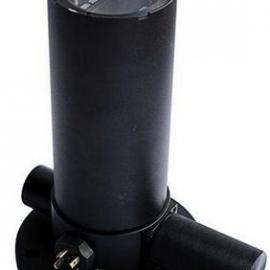 LSS2004在线烟尘仪 电厂在线激光烟尘仪价格