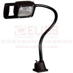 法国LID LED灯