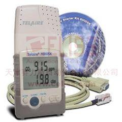美国TELAIRE传感器