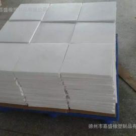 嘉盛橡塑聚四氟乙烯板材幅度为2米耐高温