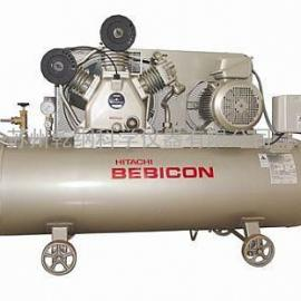 HITACHI日立活塞式空压机11P-9.5V5C