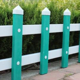 园艺围栏【参数】PVC园艺护栏厂家直销