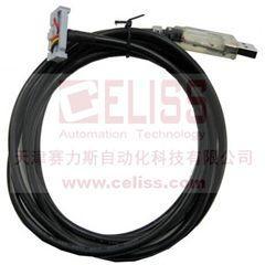 Elec-Con电缆