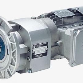 布雷维尼减速机维修-布雷维尼齿轮箱