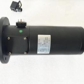 烟尘仪2030年底促销 激光在线式烟尘仪 激光后散射烟尘仪