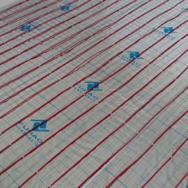杭州Warmfeet电缆总代理(红美标)