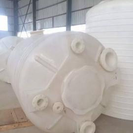 5方蓄水桶5��水缸5000L水池�m州塑料大桶�S家�r格
