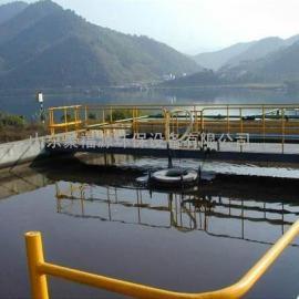 聚福源环保 厂家直销 污水处理设备 滗水器 浮筒式滗水器