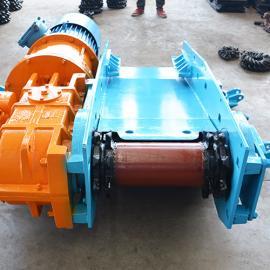 小型刮板输送机 sgd420/22型刮板输送机厂家嵩阳煤机