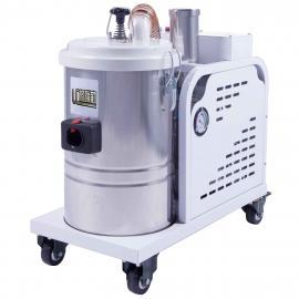 GS-E系列工业吸尘器工厂配套机吸尘吸水机 简约型工业吸尘器