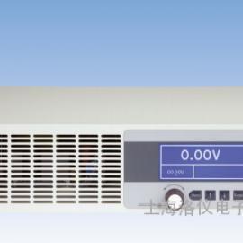 德国EA-PS 9000 2U系列实验室电源推荐